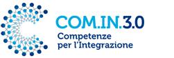 COM.IN.3.0