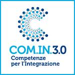Logo del gruppo di Reggio Calabria