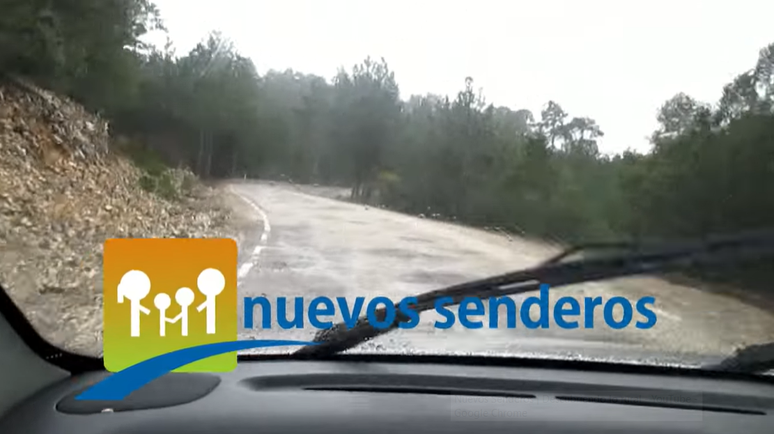 Com.&In., le esperienze positive dell'Andalusia