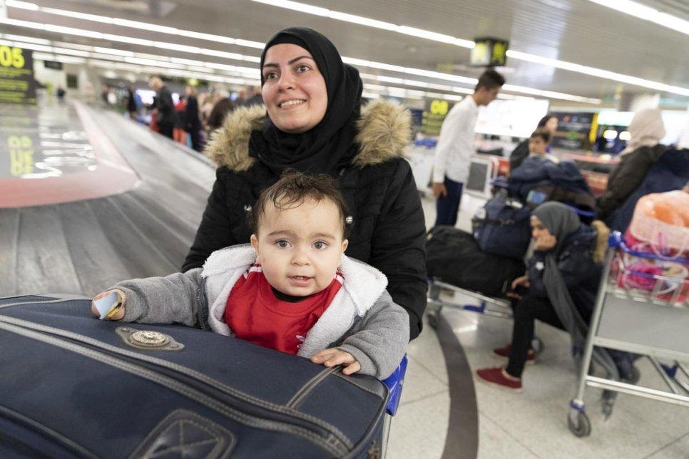Com.&In., le buone pratiche di accoglienza, integrazione e asilo in Portogallo
